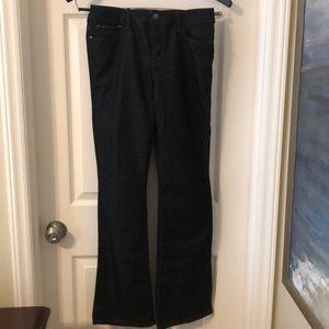 Joe's Petite Bootcut Jeans